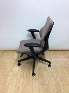 三晃家具 オフィス椅子