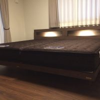 三晃家具 フランスベッド