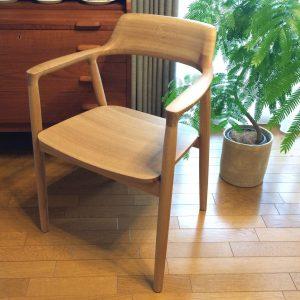 三晃家具|マルニチェア
