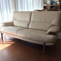 カリモク家具|三晃家具